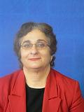Mrs Emel Ibrahim