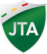JTAs Hands Up survey