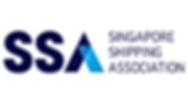 singapore-shipping-association-ssa-vecto