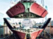 Wevio-Shipbuilding-Industry-1.jpg