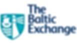 BALTIC_EXCHANGE_LOGO-16x9.4e50fc.png