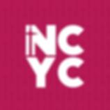 NCYC logo.png