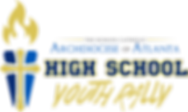 HS_YouthRally_logo_Primary small.png
