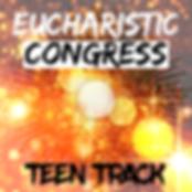 EC.TEENtrack.png