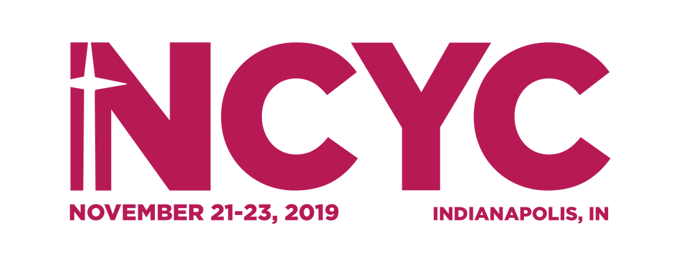 NCYC_2018_burgundy-04.png