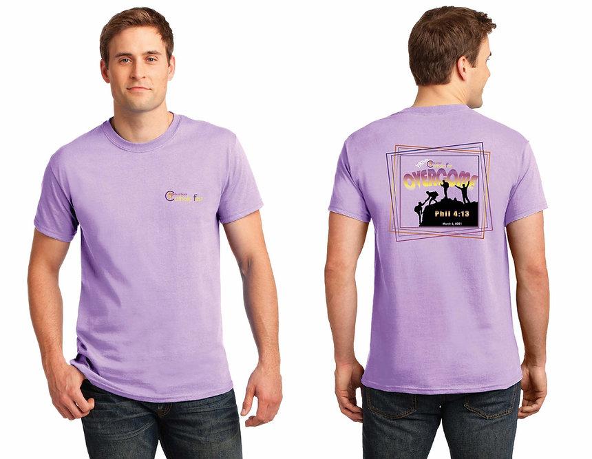Catholic Fest 2021 t-shirt jpg.jpg
