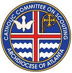 Scotung logo.jpg