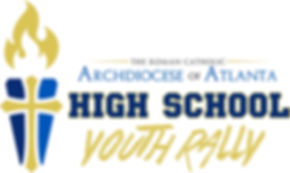 High School Youth Rally 2020 logo.jpg