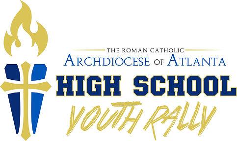 High School Youth Rally 2020 logo.jpg