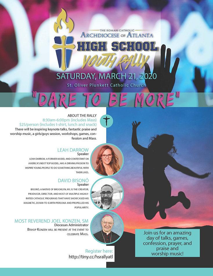 High School Youth Rally.jpg
