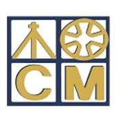 Catholic Mutual Logo.png