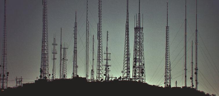 torres_telecom_edited.jpg