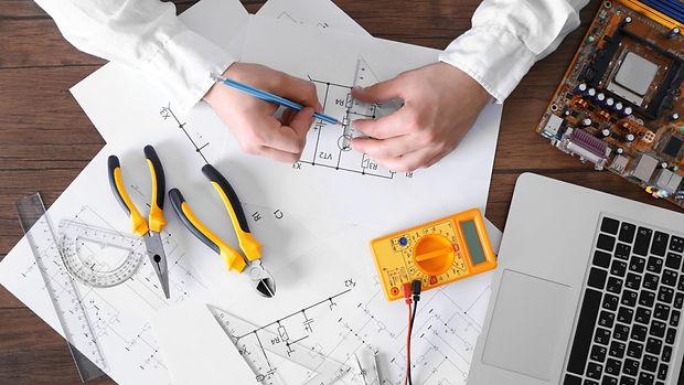 Engenharia-Elétrica-IPOG-Crise-Mercado-
