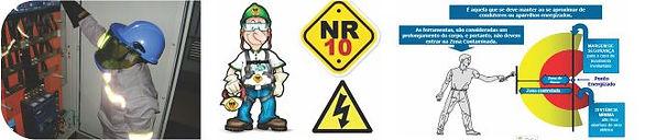 Banner NR10.jpg