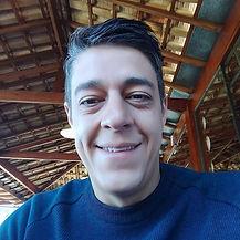 FB_IMG_1612209532602 - Lorenzo Coiado (1