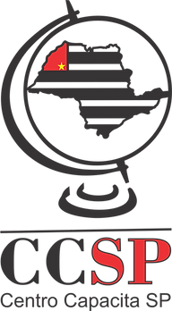 logo ICSP NORMAL.png