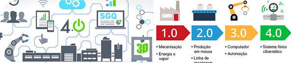 Banner - Indústria 4_0.jpg