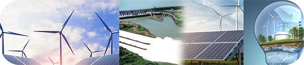 Banner_-_Energia_Elétrica.jpg