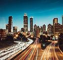 cidades-digitais-e-cidades-inteligentes.