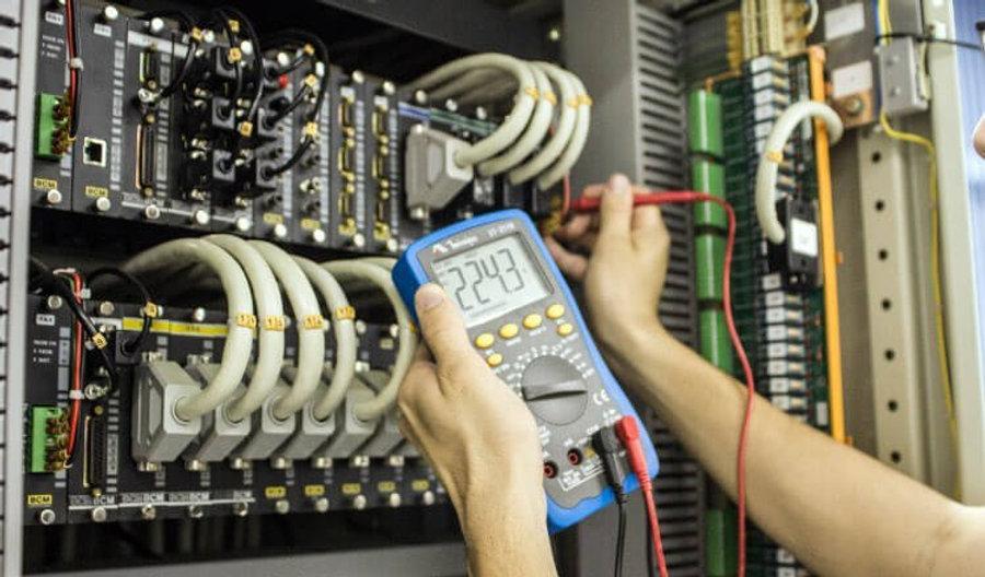 Instalações-Elétricas-Prediais.jpg