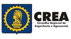 crea-conselho-regional-de-engenharia-eng