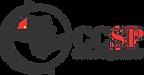 Cópia_de_segurança_de_logo ICSP.png