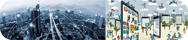 Banner - Cidade Digital.jpg