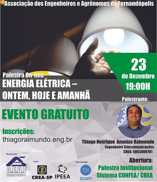 fernadopolis - Energia.jpg