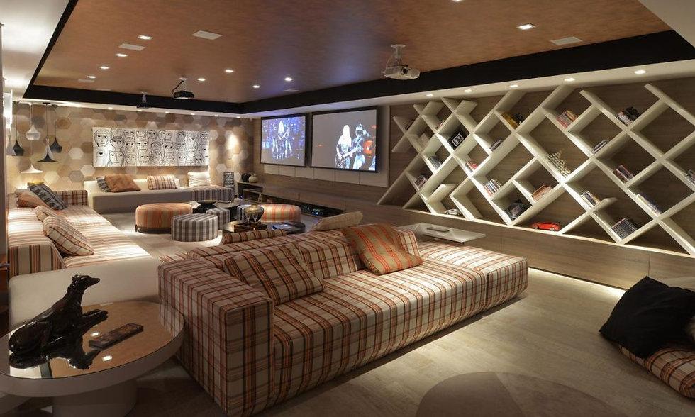 decoracao-sala-de-estar-home-theater-com