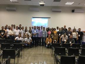 Workshop - Prevenir Acidentes é Pensar no Futuro- Andradina