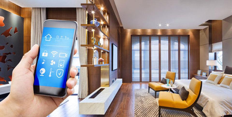 smartphone-casa-inteligente.jpg