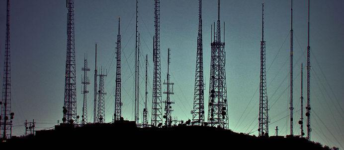 torres_telecom.jpg