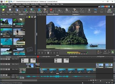 videopad_edição_de_videos-1-670x487.jpg