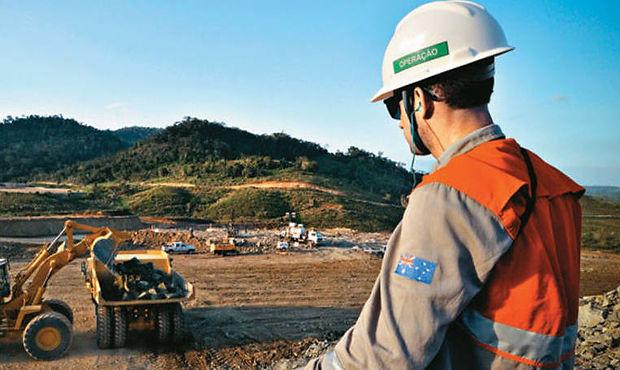 engenharia-de-minas-blog-da-engenharia.j