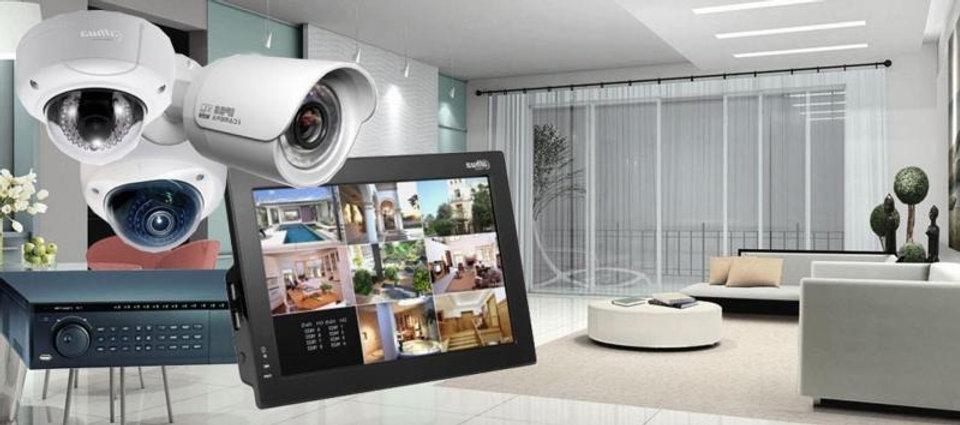 Instala%C3%A7%C3%A3o-de-cameras-%C3%81gu