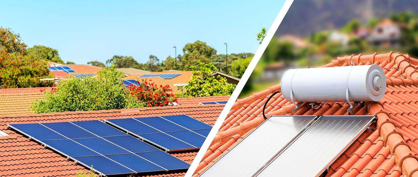 aquecimento-solar-energia-ENGIE-Brasil-2