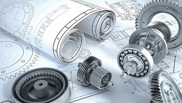engenharia-mecanica-industria.png