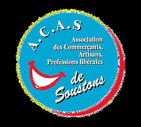 ACAS-transp..png