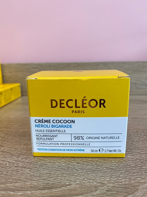 Crème Cocoon Néroli