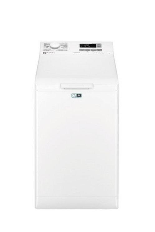 Lave linge Top Electrolux EW8H2624RA