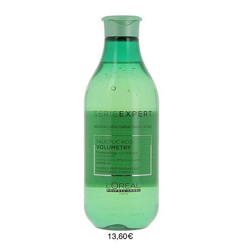 Shampoing Volumetry - L'Oréal