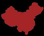 mapa china.png