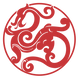 logo cc 6.png