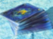 Cards-on-blue.jpg
