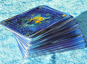 Cards-on-blue.jpg