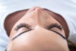 EyelashClubPhoto.jpg