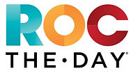 ROC the day.jpg
