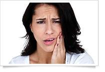 Urgence dentaire Clinique Dentaire Trocadéro