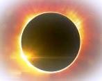 Eclipse de 20 de março, Lua nova em Peixes e início do ano ASTRLÓGICO 2015