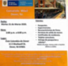 bd84cf0a-3675-4860-8129-c509908b0241.JPG